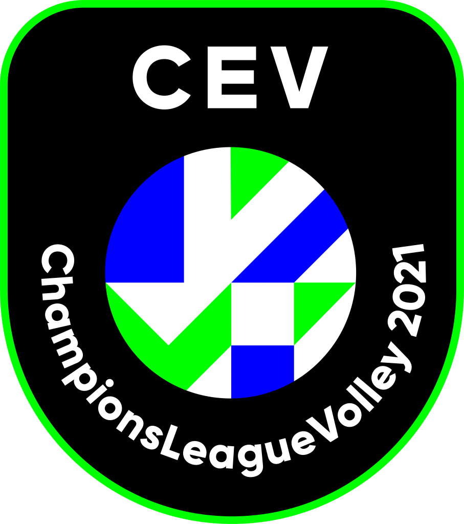 CLV21_Crest_Out_RGB300