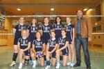 Damenteam - 112kb