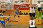 SKAD II - Herren - Heimspiel gegen Hartberg II am 07.04.2013 008