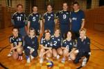 Volleyball-Hobby-Mannschaft_SKAD_25.01.2013 013