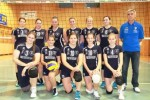 Damenteam_SK Posojilnica Aich-Dob_2013-2014_web