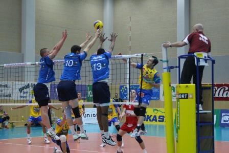 2. Finalspiel gg Tirol_12.04.2014 002