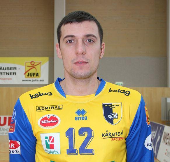 Simeonov