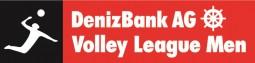 DenizBank-AG_Volley-League-Men_rot-neues