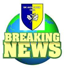 News - Aich-Dob