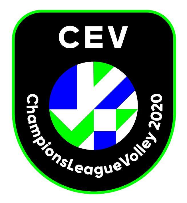 CL-Logo 2020