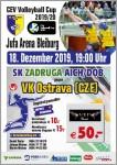 Info-Folder Ostrava_18.12.2019