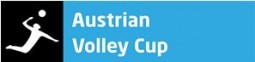 cup_logo_2020